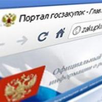 В Омске эксперт по госзаказу расскажет о практике применения федерального закона о закупках
