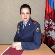 Начальник омской миграционной службы ушел на пенсию