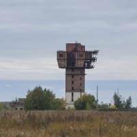Омская область сделала большую скидку на акции аэропорта «Федоровка»