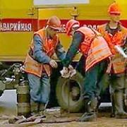 Водоснабжение в Исилькуле восстановлено