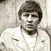 На памятник омскому поэту Кутилову требуется 140 тысяч рублей