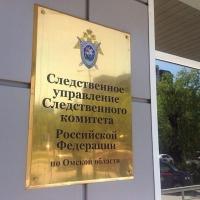 Очередной педофил задержан в Омске