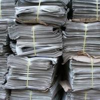ФАС: Две омские газеты завышали тиражи