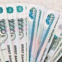 Омская прокуратура внесла Двораковскому представление за незаконное выделение средств ФК «Иртыш»