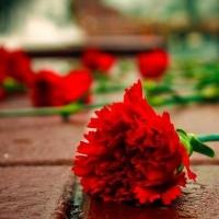 В Омске Виктор Назаров возложил цветы в память погибших на Великой отечественной войне