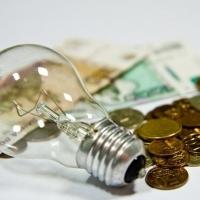 Стоимость электричества в Омской области увеличится в два этапа