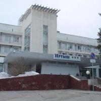 Омский депутат пытается оспорить отказ в регистрации руководителем гостиницы