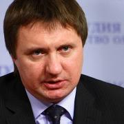 На главу Госжилстройнадзора Олега Хилько завели два уголовных дела