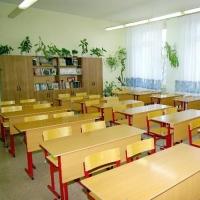 Внеплановые каникулы начнутся у школьников Омской области с 30 января