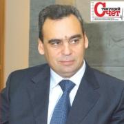 АМТ Банк и Мкртчян заключили мировое соглашение