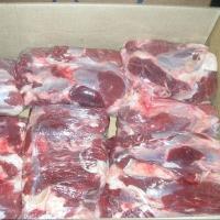 В Омске ресторан «Табекер» прославился мясом без срока годности
