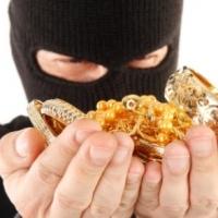 Омский студент отделался условным сроком за попытку ограбить ломбард