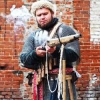 """В Советском парке откроют музей """"Живая история"""""""