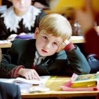 Украинских школьников в Омске будут адаптировать к российским школам
