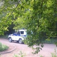 В Омске суд приговорил грабителей к 20 годам лишения свободы на троих