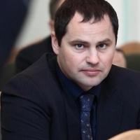 Депутат Омского Горсовета пытался скрыть дорогое имущество супруги