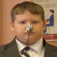 После удара током школьник из Омской области обрел суперспособности