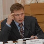 Решение об экстрадиции омского экс-банкира примут в апреле