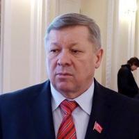 Омский депутат заявил о невиновности своего сына, по вине которого погибло 4 человека