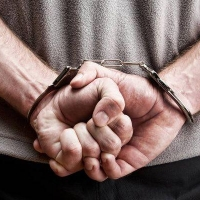 В Саратове поймали находившегося в розыске омича