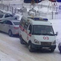 Тело омской пенсионерки пролежало в квартире больше двух недель