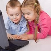 В Омске появилась электронная очередь в детский сад