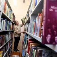 Прокуратура Омского района нашла в школьных библиотеках экстремистские материалы
