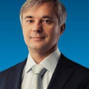 В Омской области выявили самых богатых депутатов