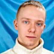 В Омске определили лучшего молодого педагога