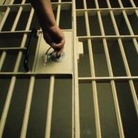 Омскую чиновницу-мошенницу амнистировали после приговора