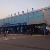 В 2019 году из Омска можно будет улететь в Якутск за 4,5 тысячи рублей