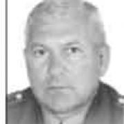 Убийство Николая Папичева связывают с его профессиональной деятельностью