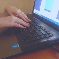 Омский дизайнер-программист выразил сомнение о сумме в недавней сделке между Mail.RU и Delivery Club