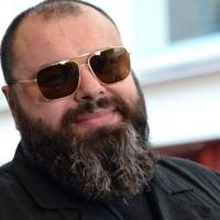 Макс Фадеев опубликовал песню в память о погибших в «Зимней вишне»