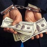 Депутат Исилькульского совета Омской области подозревается в хищении федеральных средств