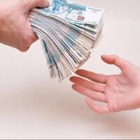 Омский нефтеперерабатывающий завод раздаст гранты на благоустройство города