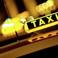 """Такси """"Максим"""" не подозревала о судимости водителя, задушившего свою пассажирку"""