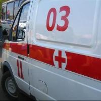 Омич до смерти избил инвалида из-за опрокинутой стиральной машины