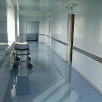 В частной клинике Омска скончалась молодая женщина