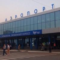 Туристы 16 часов не могли вылететь в Турцию из Омска