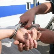 Уровень преступности в Омской области снизился на 10,5%