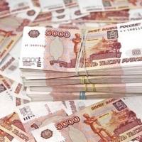 Старшие по домам в Омске будут получать доплату