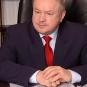 """В банкротстве """"Мостовика"""" виновны его заказчики"""