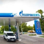 2,107 800 млн. рублей собрали на нужды детей из детских домов омские автомобилисты