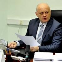 Областная библиотека станет новым домом для омских журналистов