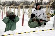В Омске создадут центр патриотического воспитания