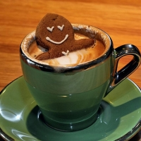 Утренний кофе 20 января в Омске