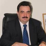 Валентин Радул подал в отставку