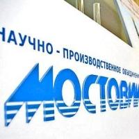 """Сбербанк готов забрать контрольный пакет """"Мостовика"""""""