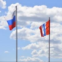 В Омской области 55,5% населения является трудоспособным